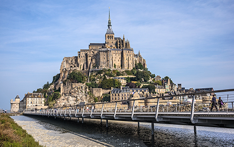photo_contenu_mont_saint_michel